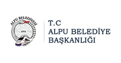 Alpu Belediyesi