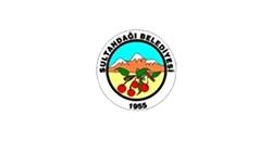 Afyon Sultandağı Belediyesi